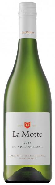 La Motte Collection Sauvignon Blanc