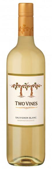 Columbia Crest Two Vines Sauvignon Blanc