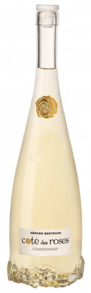 Gerard Bertrand Côte des Roses Chardonnay