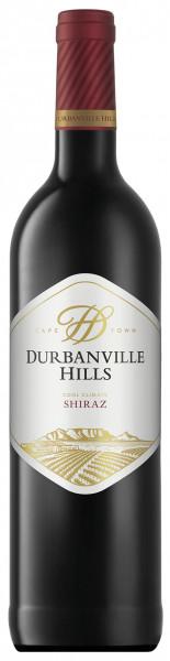 Durbanville Hills Shiraz
