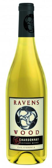 Ravenswood Vintners Blend Chardonnay 2014