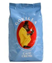 Joerges Gorilla Cafe Creme