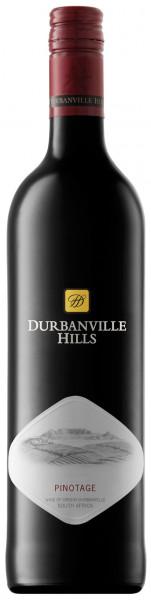 Durbanville Hills Pinotage 2010