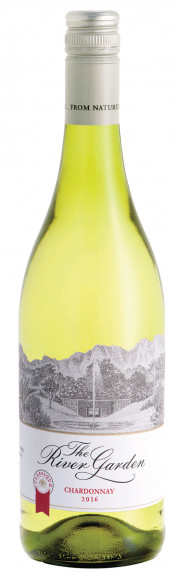 Lourensford The River Garden Chardonnay