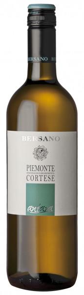 Bersano Antara Piemonte Cortese