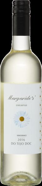 Quinta do Casal Monteiro Margaride´s Vinho Branco