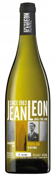 Jean Leon Vinya Gigi  Chardonnay
