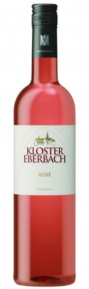 Kloster Eberbach Rose