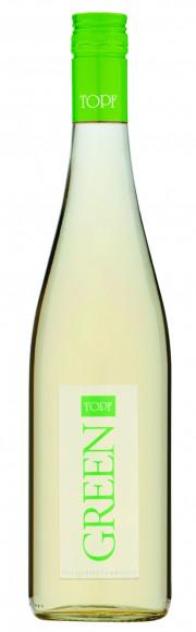 Weingut Johann Topf Green