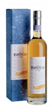 Distilleries et Domaines de Provence Farigoule Liqueur de Thym