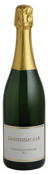 Dreissigacker Chardonnay Brut