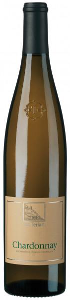 Kellerei Cantina Terlan Chardonnay