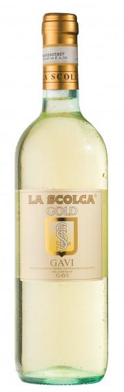La Scolca Gold Gavi