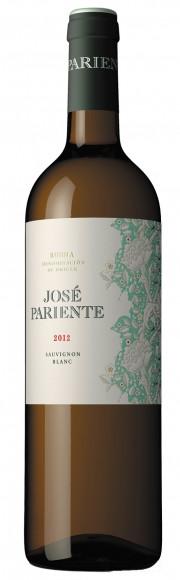 Jose Pariente Sauvignon Blanc