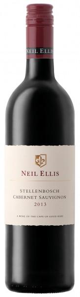 Neil Ellis Stellenbosch Cabernet Sauvignon