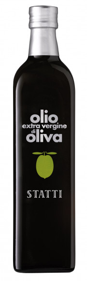 Statti Olio Extra Vergine di Oliva 0,75l