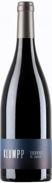 Weingut Klumpp Rothenberg St. Laurent QbA
