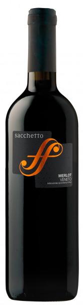 Sacchetto Merlot Veneto
