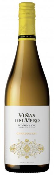 Vinas del Vero Chardonnay