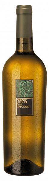Feudi di San Gregorio Albente