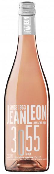 Jean Leon 3055 Rose