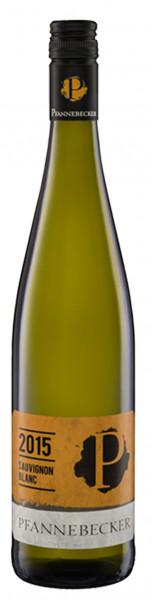 Pfannebecker Sauvignon Blanc