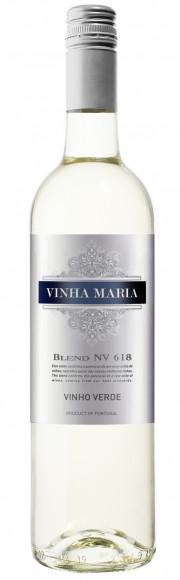 Global Wines Vinha Maria Vinho Verde