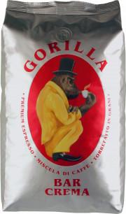 Joerges Gorilla Bar Crema