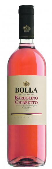Bolla Bardolino Chiaretto