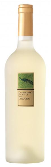 Feudi di San Gregorio Campanaro