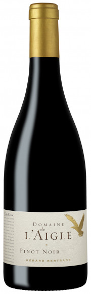 Gerard Bertrand Domaine de l'Aigle Pinot Noir