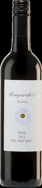 Quinta do Casal Monteiro Margaride's Vinho Tinto