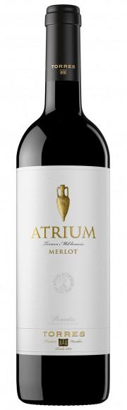 Miguel Torres Atrium Merlot