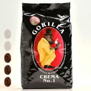 Joerges Gorilla Crema No.1