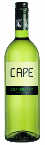 Du Toit Family Wines Cape Chardonnay