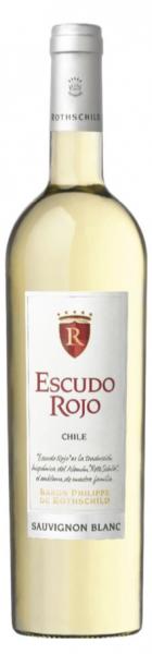Rothschild Escudo Rojo Sauvignon Blanc