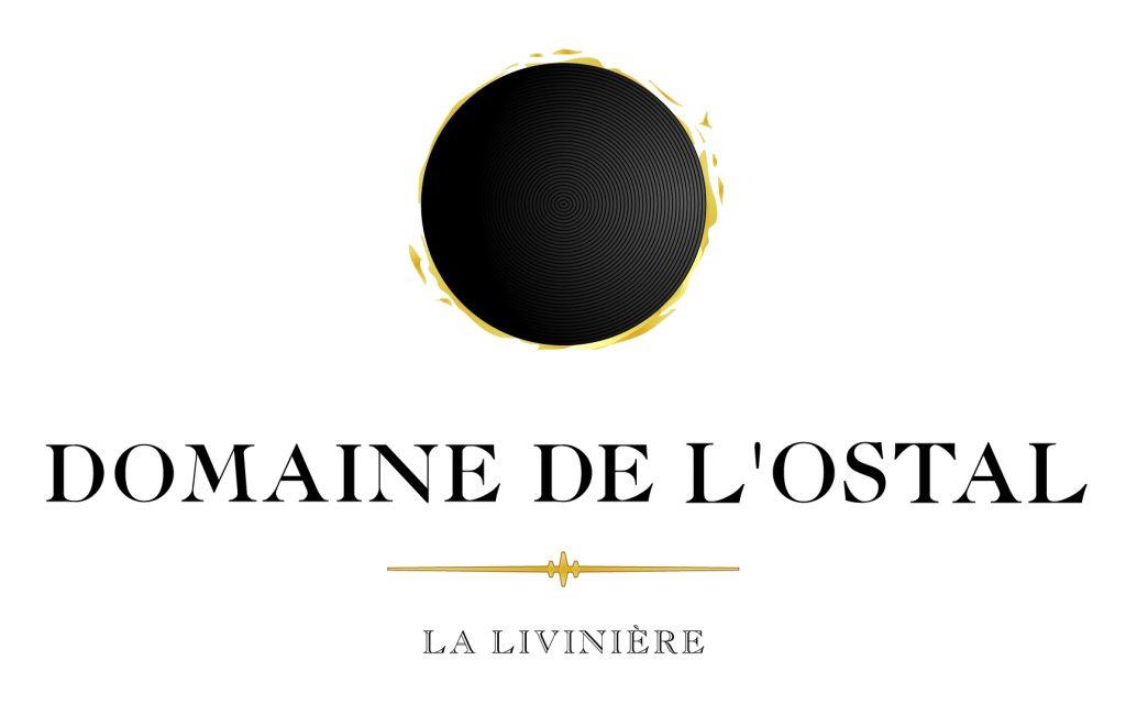 Domaine de L'OSTAL