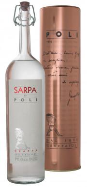 Jacopo Poli Sarpa di Poli