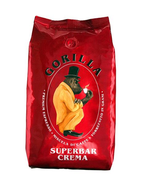 Kaffee Bonbou Gaumenfreuden