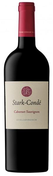Stark-Conde Stellenbosch Cabernet Sauvignon