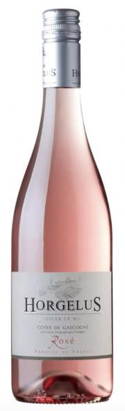 Domaine Horgelus Rosé