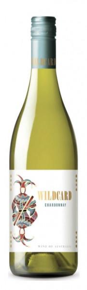 Peter Lehmann Wildcard Chardonnay