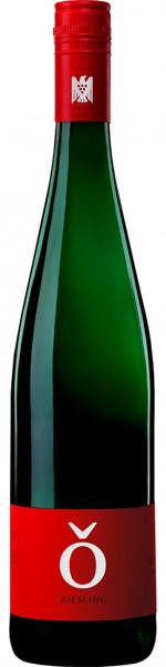 Weingut von Othegraven VO Riesling