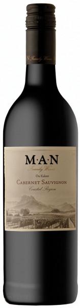 MAN Family Wines Ou Kalant Cabernet Sauvignon