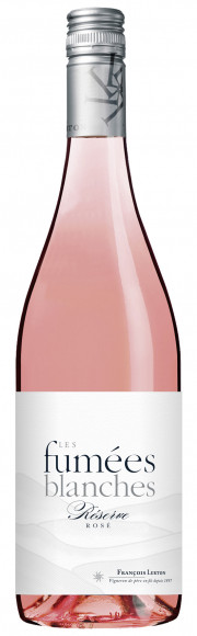 Francois Lurton Les Fumees Blanches Reserve Rose