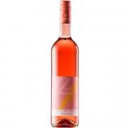 Weingut Zahn Passion Z Rosé