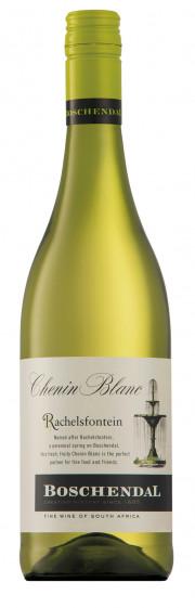 Boschendal Rachelsfontain Chenin Blanc