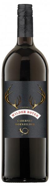 Lergenmüller Wilder Roter