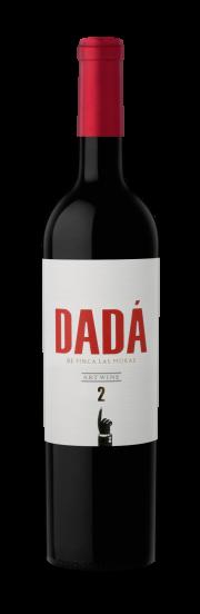 Finca Las Moras DADA No.2
