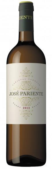 Jose Pariente Varietal Verdejo